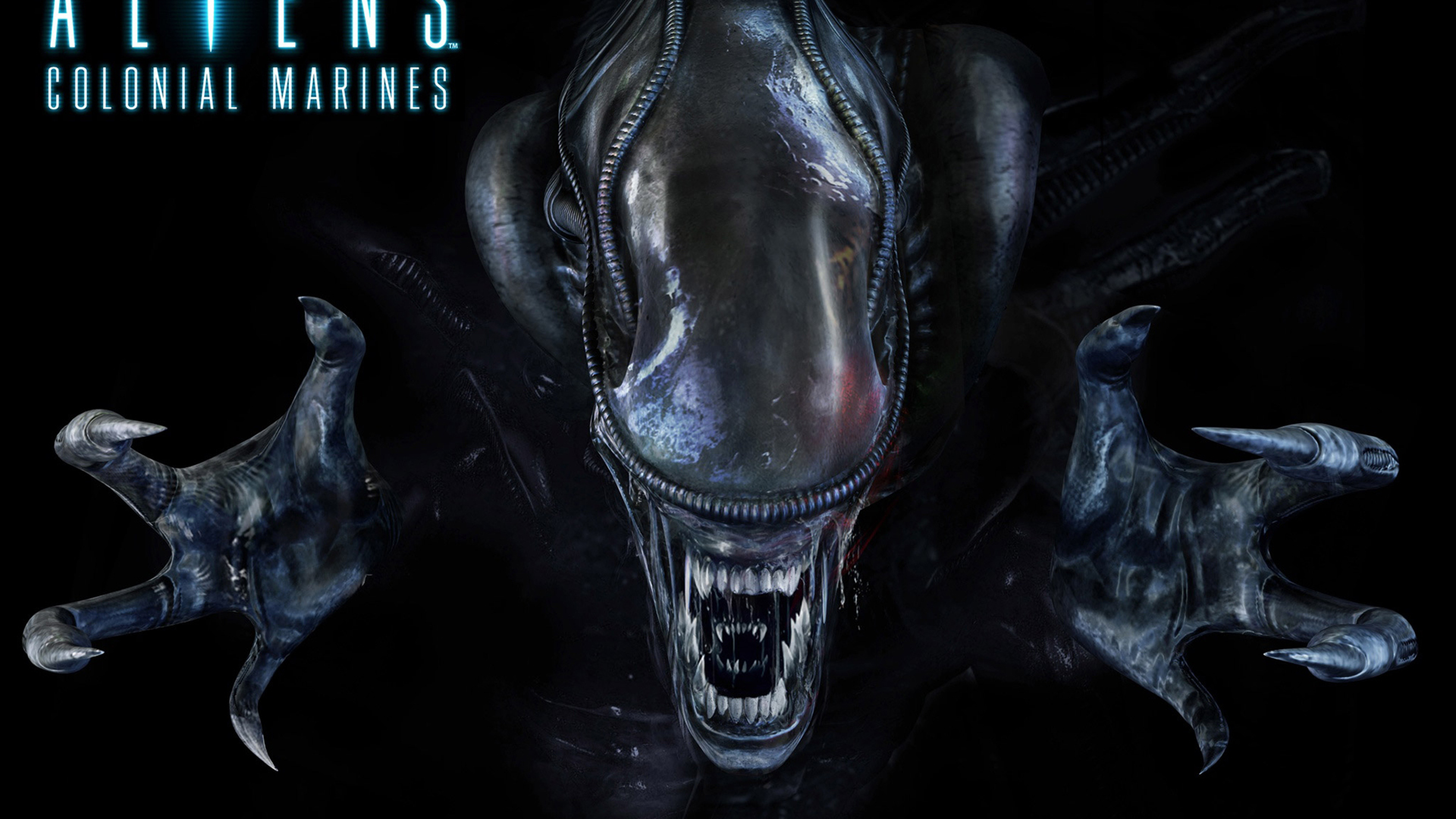 Alien HQ Definition Wallpaper | Online Dream Book Dreamicus.com