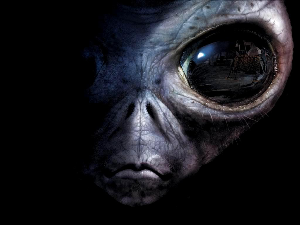 Awesome Dream Image Alien - Dreamicus