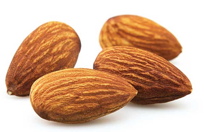 Incredible Dream Meaning Almond - Dreamicus