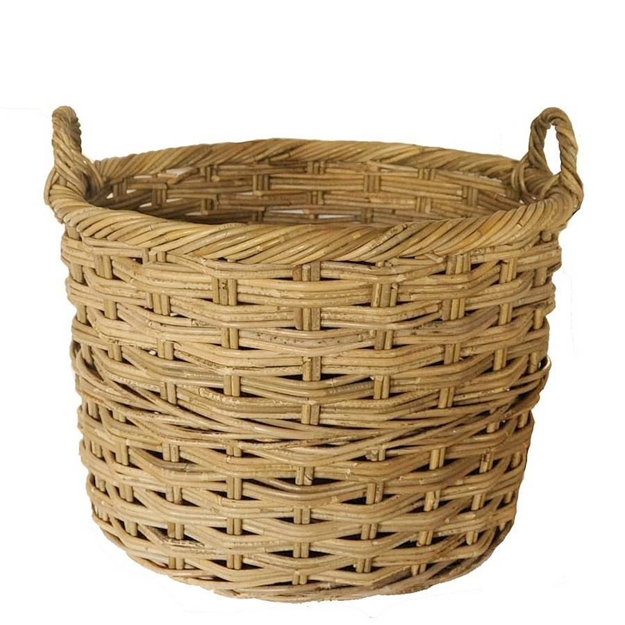 Basket Full HD Quality Pic | Dictionary of Dreams