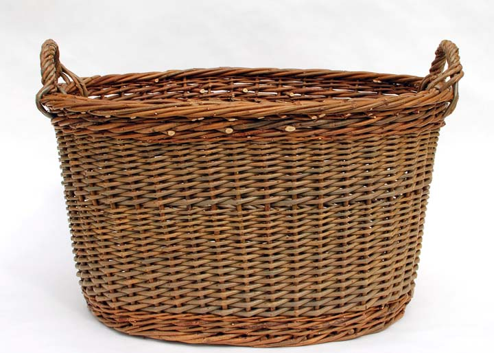 Cool Meaning of Dream Basket - Dreamicus