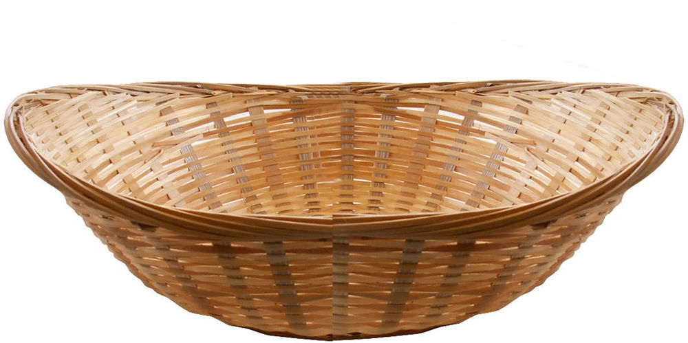 Basket Full HD Image | Dreamicus.com