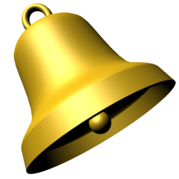 Bell Full HD Quality Background | Dreamicus