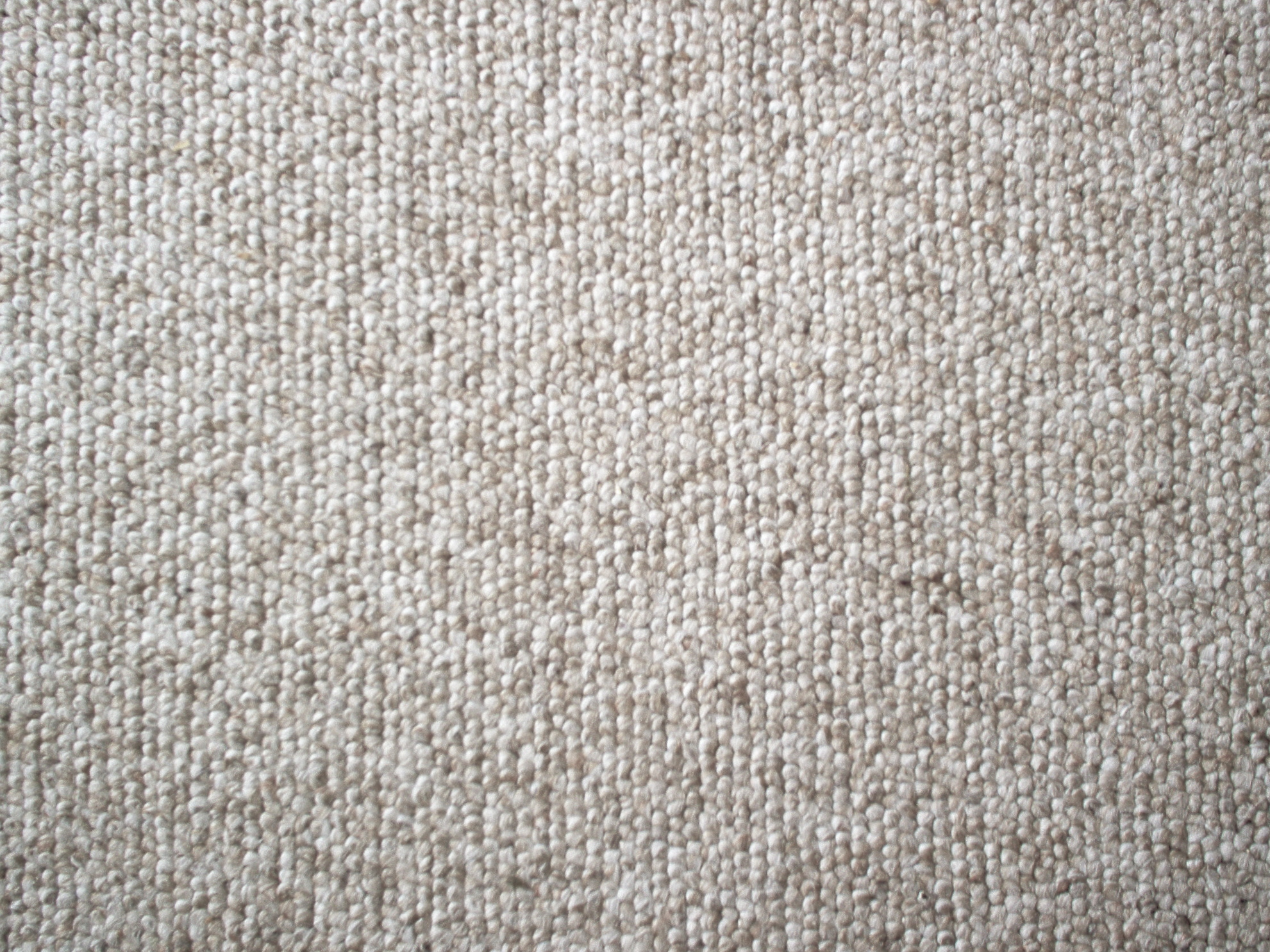 V.12 Carpet, High Resolution Pic