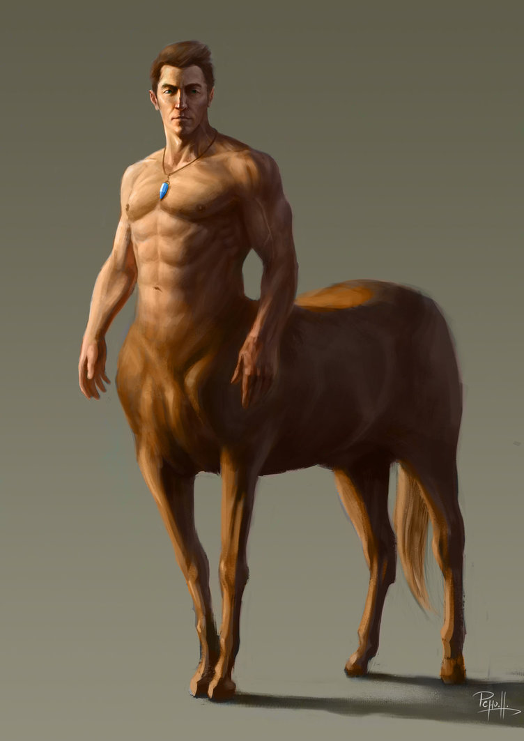 Amazing Meaning of Dream Centaur - Dreamicus.com
