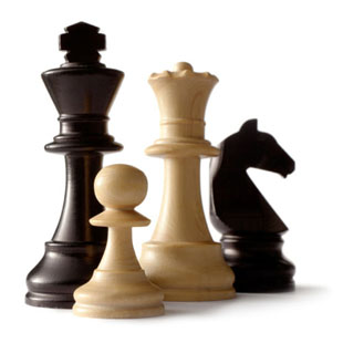 Chess HD Quality Photo | Dreamicus Dreamer's Dictionary