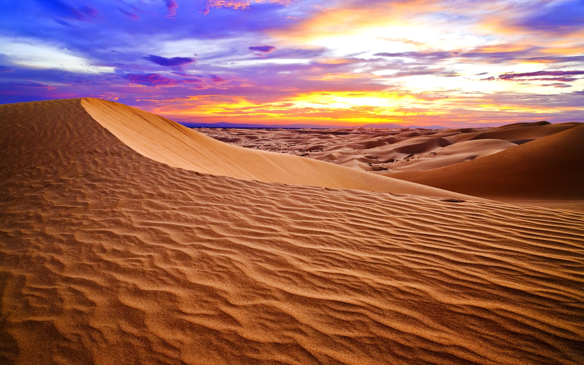 Desert Quality HD Background | Online Dream Book Dreamicus.com