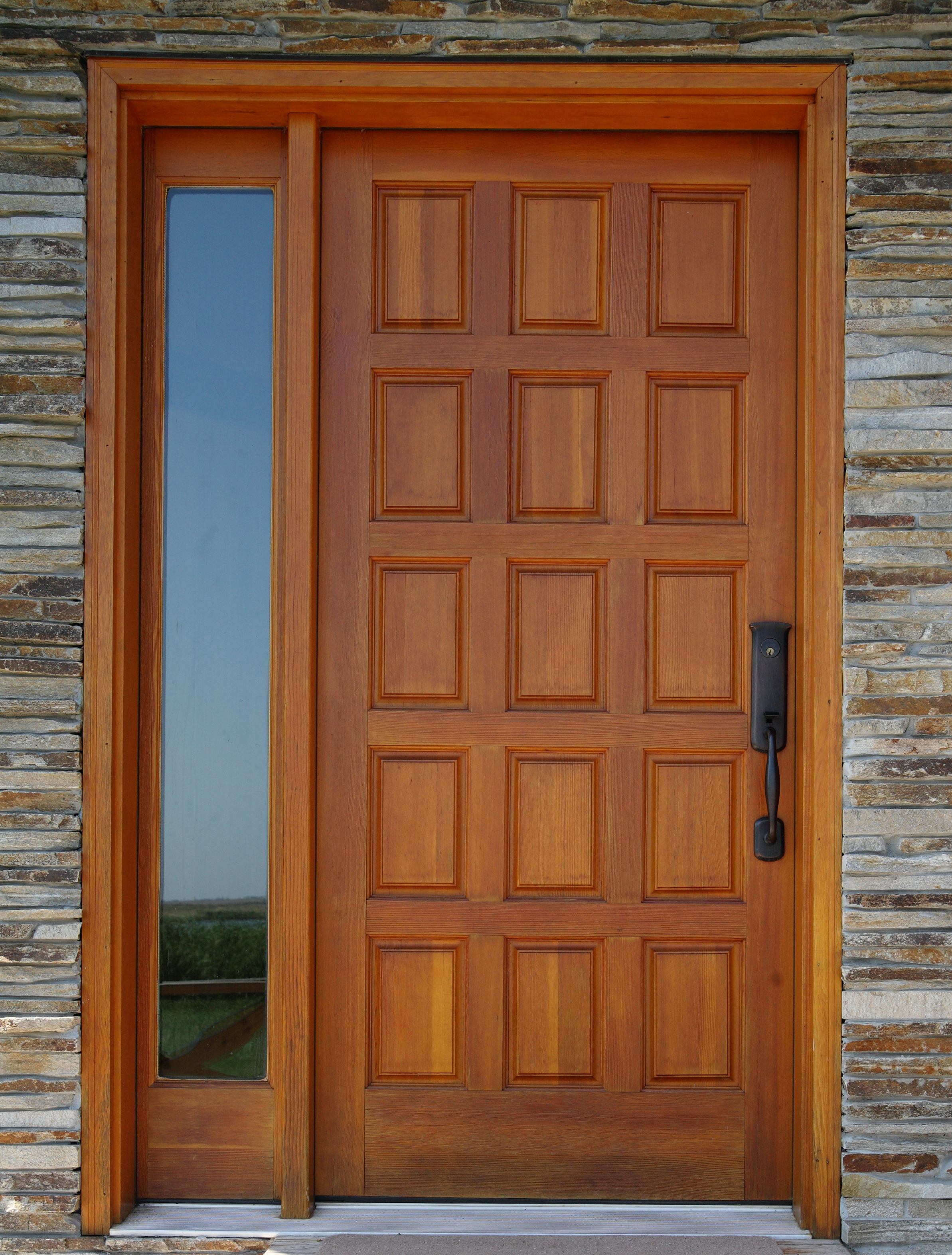 Amazing Dream Definition Door - Dreamicus