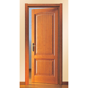 Door HQ Definition Pic | Dreamicus.com