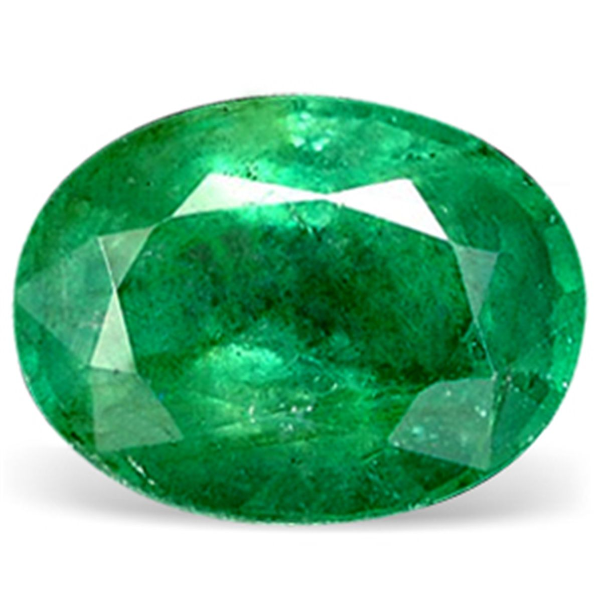 The Meaning And Symbolism Of The Word Emerald