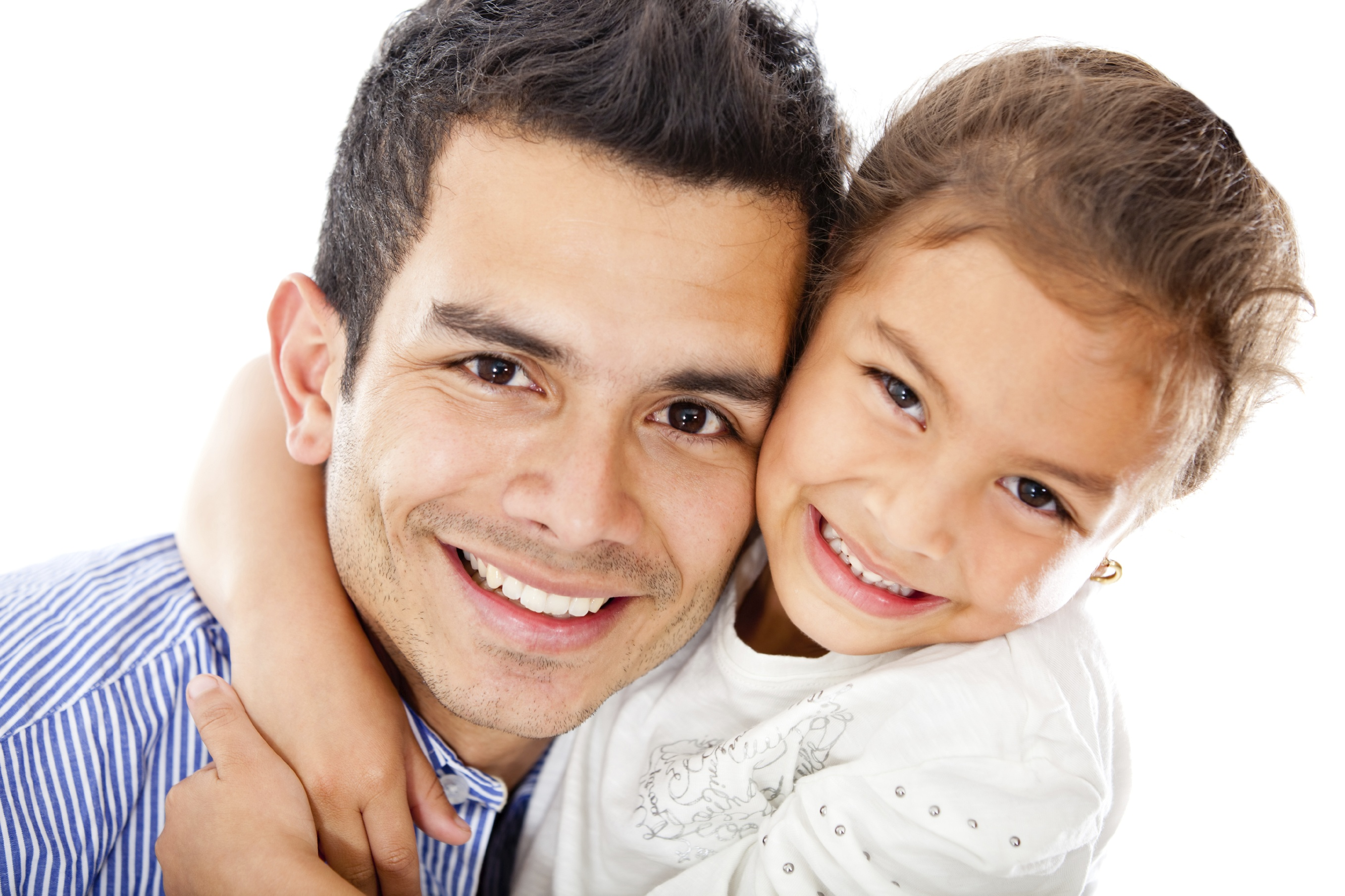 el pino single parent dating site Cnbnewsnet/gloucester city  dating to the final days of walt harris and dave  if you are a parent and want an insight into the potential worries of.
