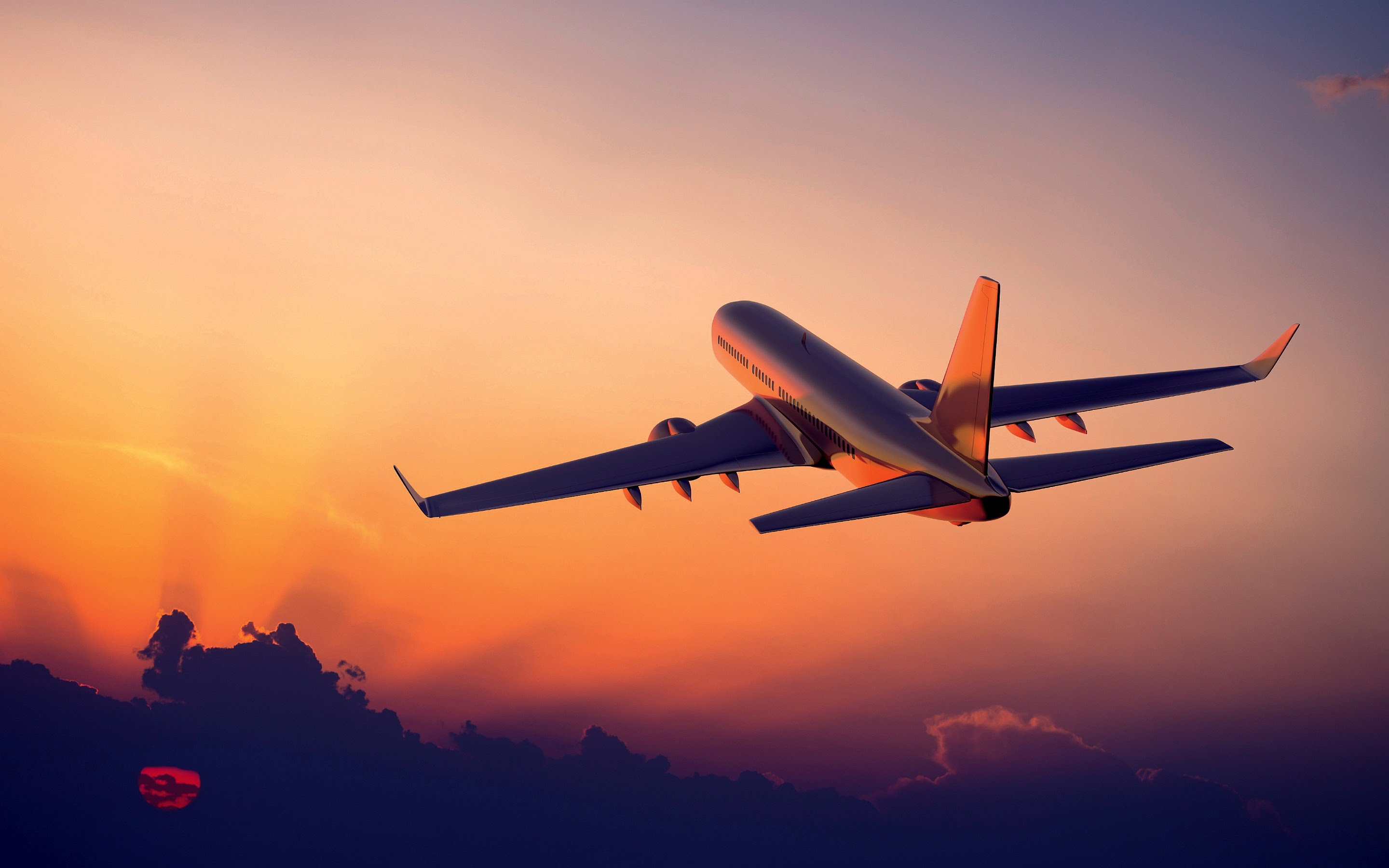 the meaning and symbolism of the word flight