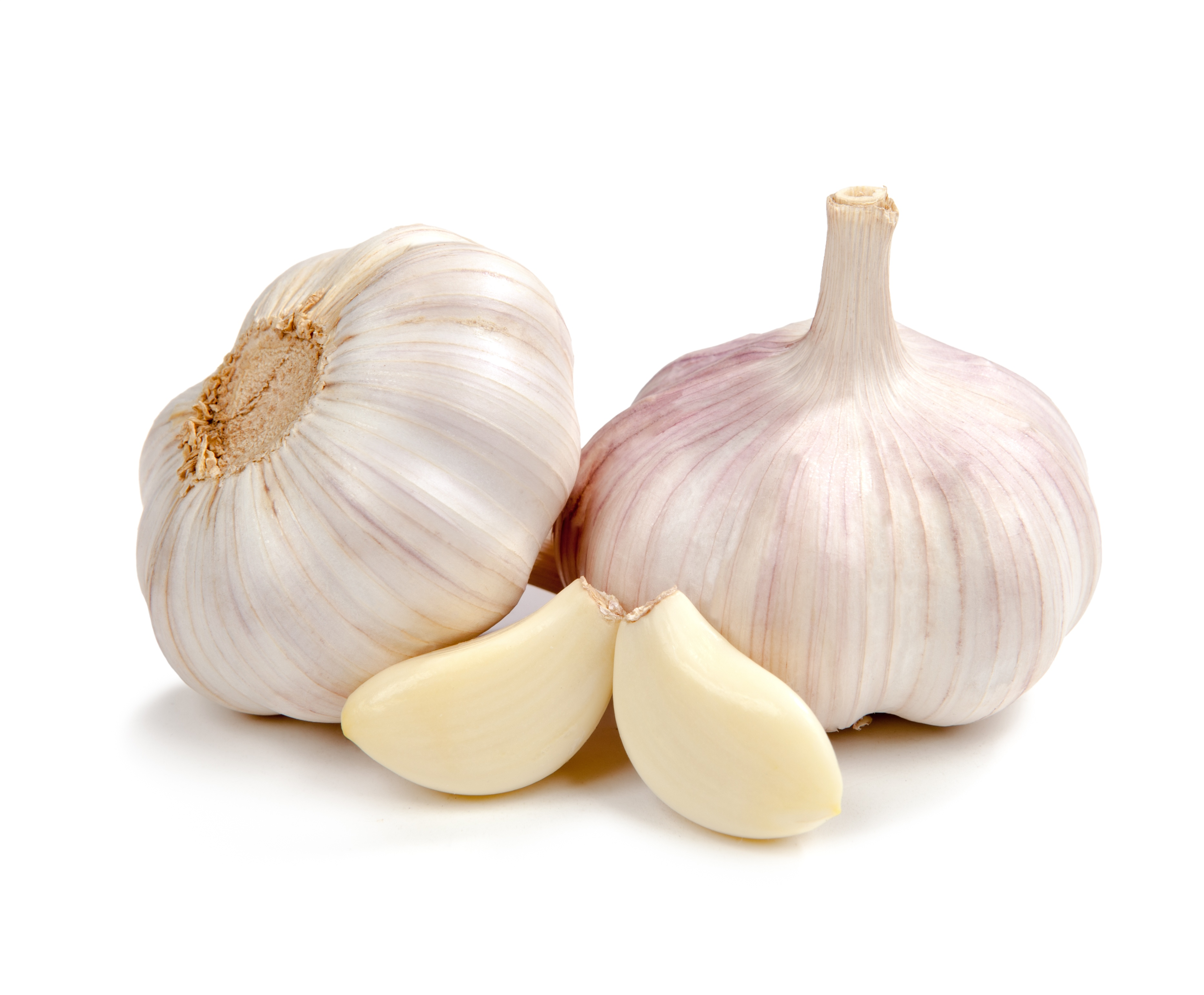 Incredible Meaning of Dream Garlic - Dreamicus