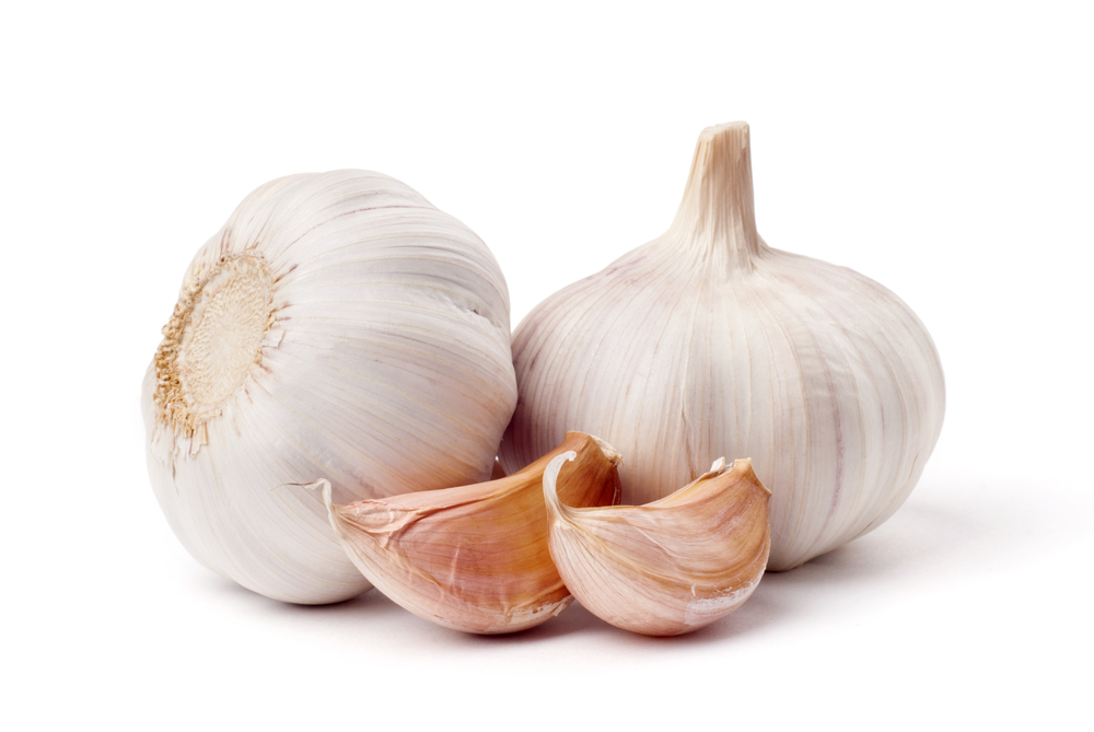 302.75 Kb - Garlic #2167248