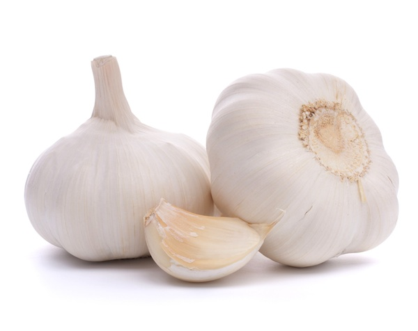 Garlic Quality HD Picture | Dreamicus Dream Book