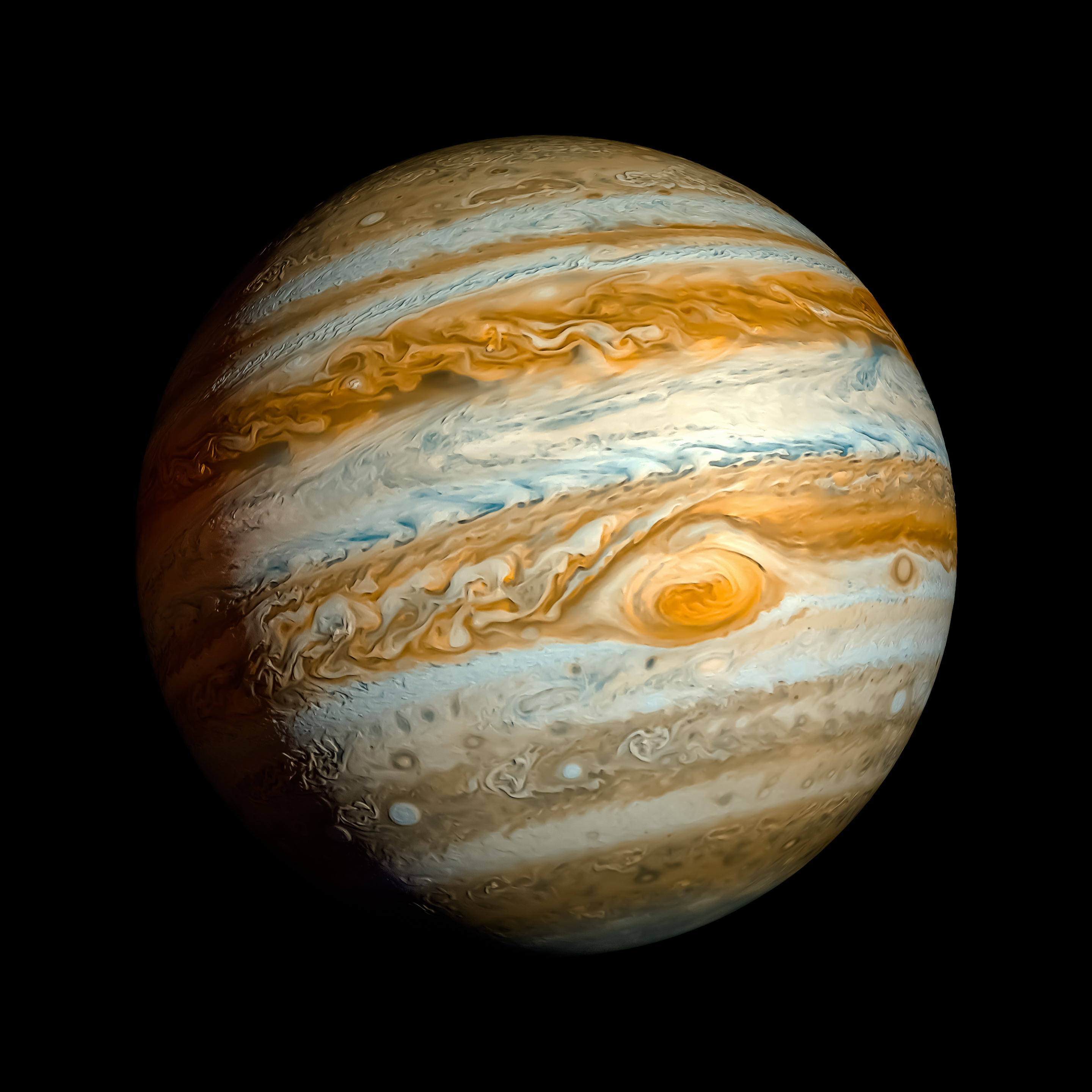 Jupiter Full HD Quality Picture | Dictionary of Dreams