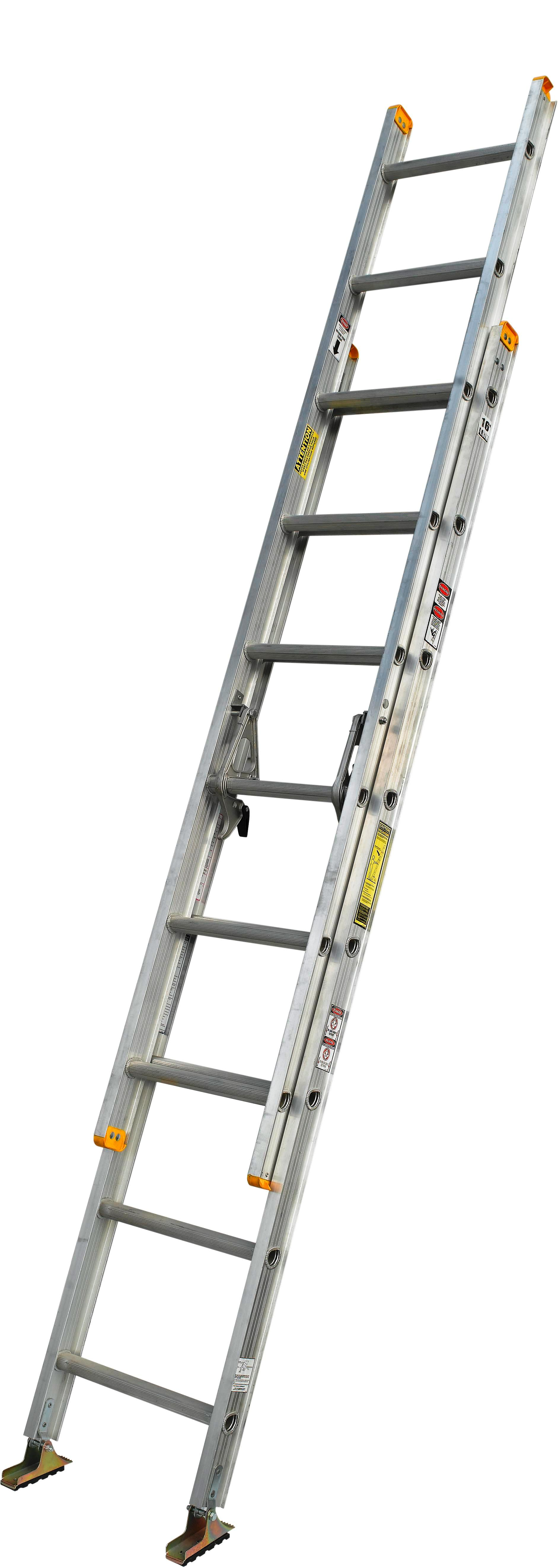 Ladder, High Definition Picture, Catrina Eifert #2169751