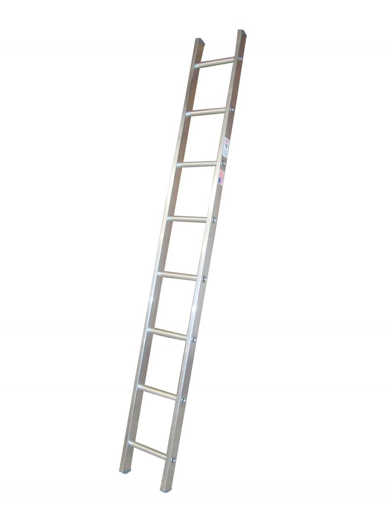 Computer Picture Ladder, OXG-22