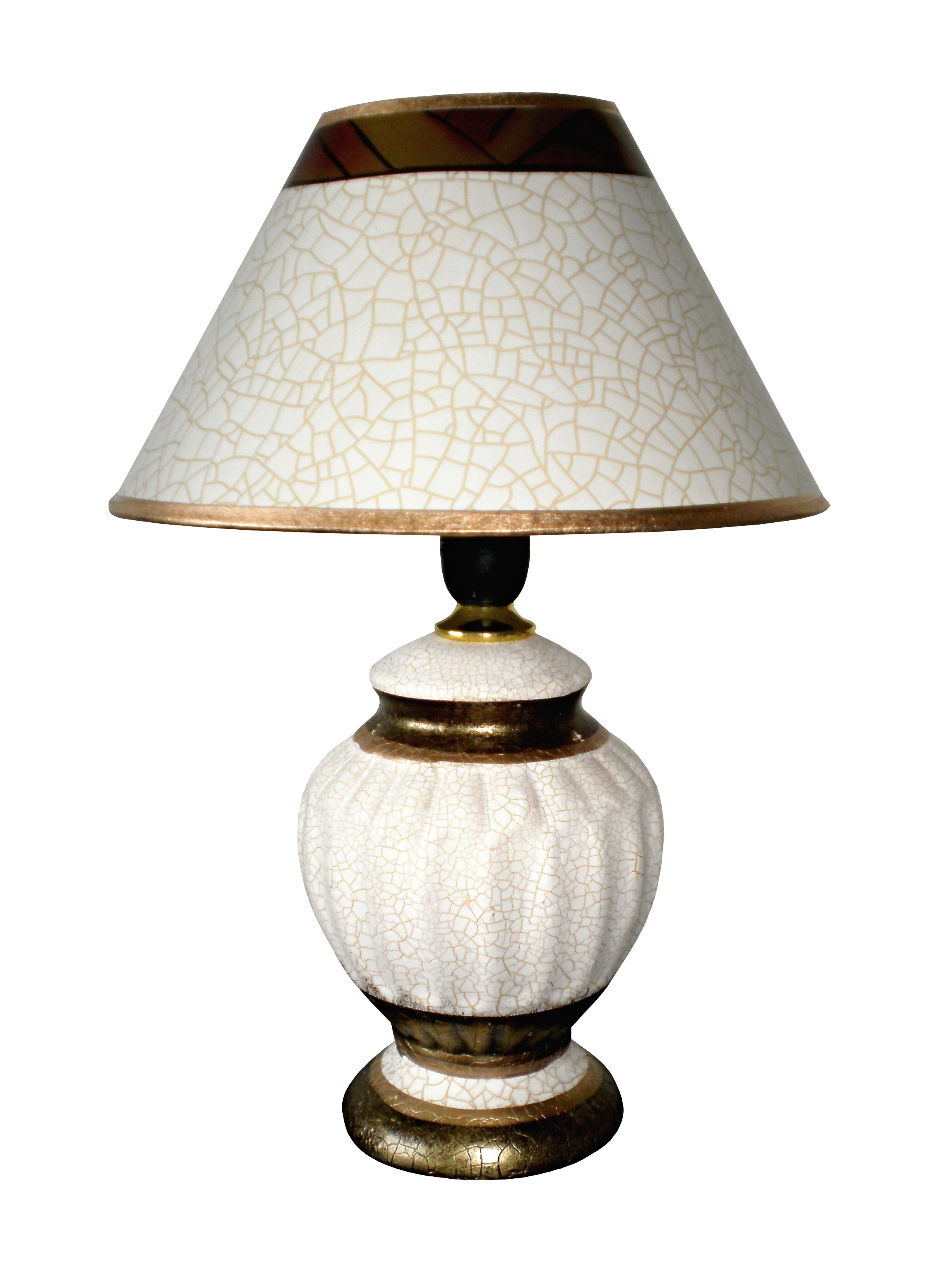 The Meaning And Symbolism Of The Word Lamp