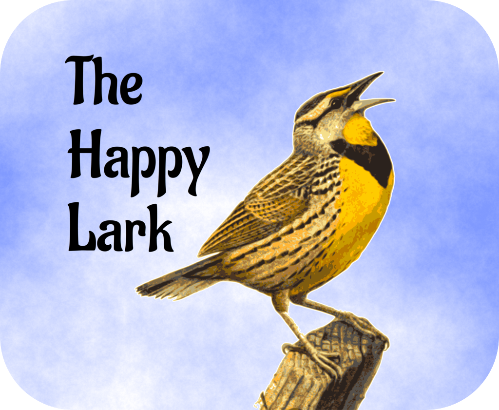 The meaning and symbolism of the word lark dream and meaning of lark 2177490 91275 kb biocorpaavc