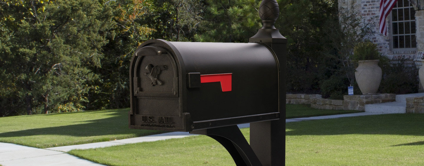Cool Meaning of Dream Mailbox - Dreamicus Dream Book