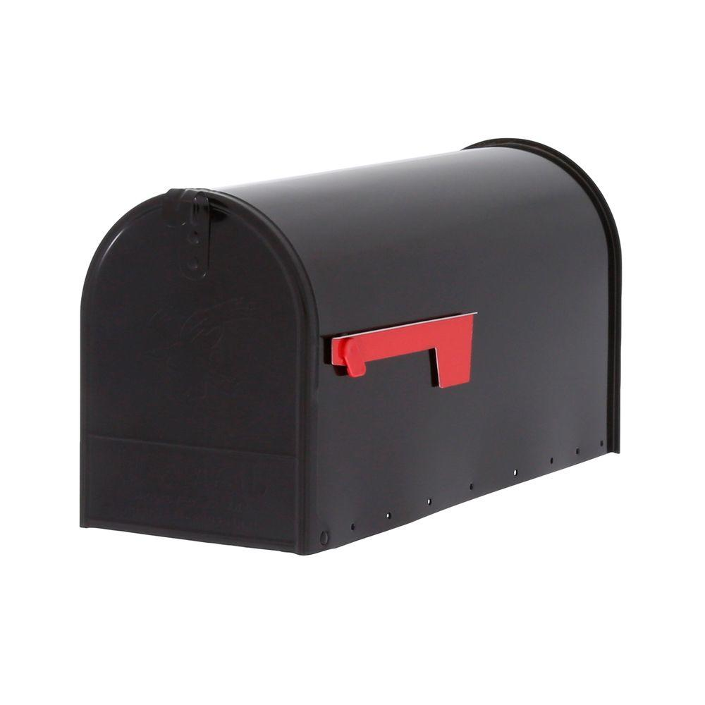 Mailbox Full HD Quality Picture | Online Dream Book Dreamicus.com