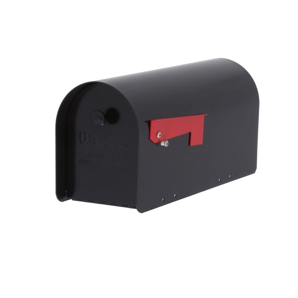 Incredible Dream Symbol Mailbox - Dreamicus Dream Book