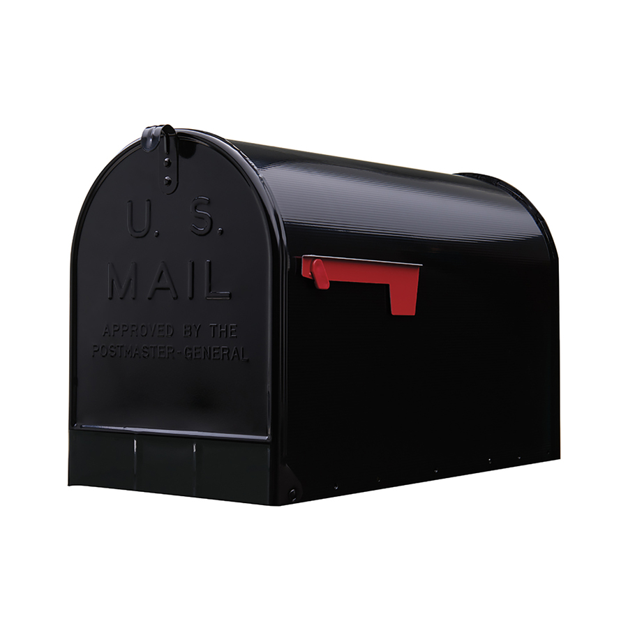 Incredible Dream Interpretation Mailbox - Dream Analyzer