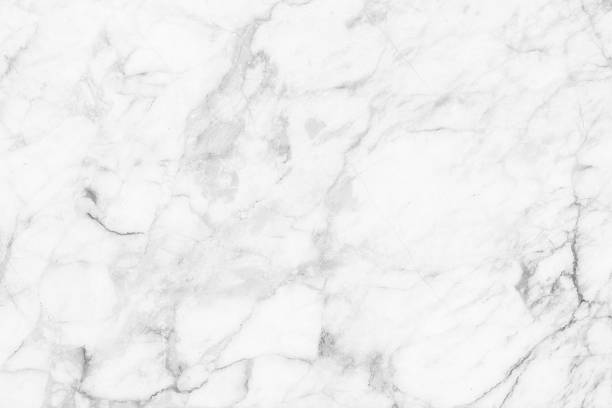 The Meaning And Symbolism Of The Word Marble