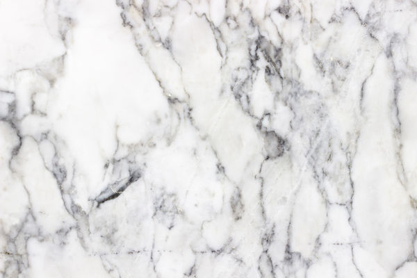 Marble HD Quality Photo | Dictionary of Dreams