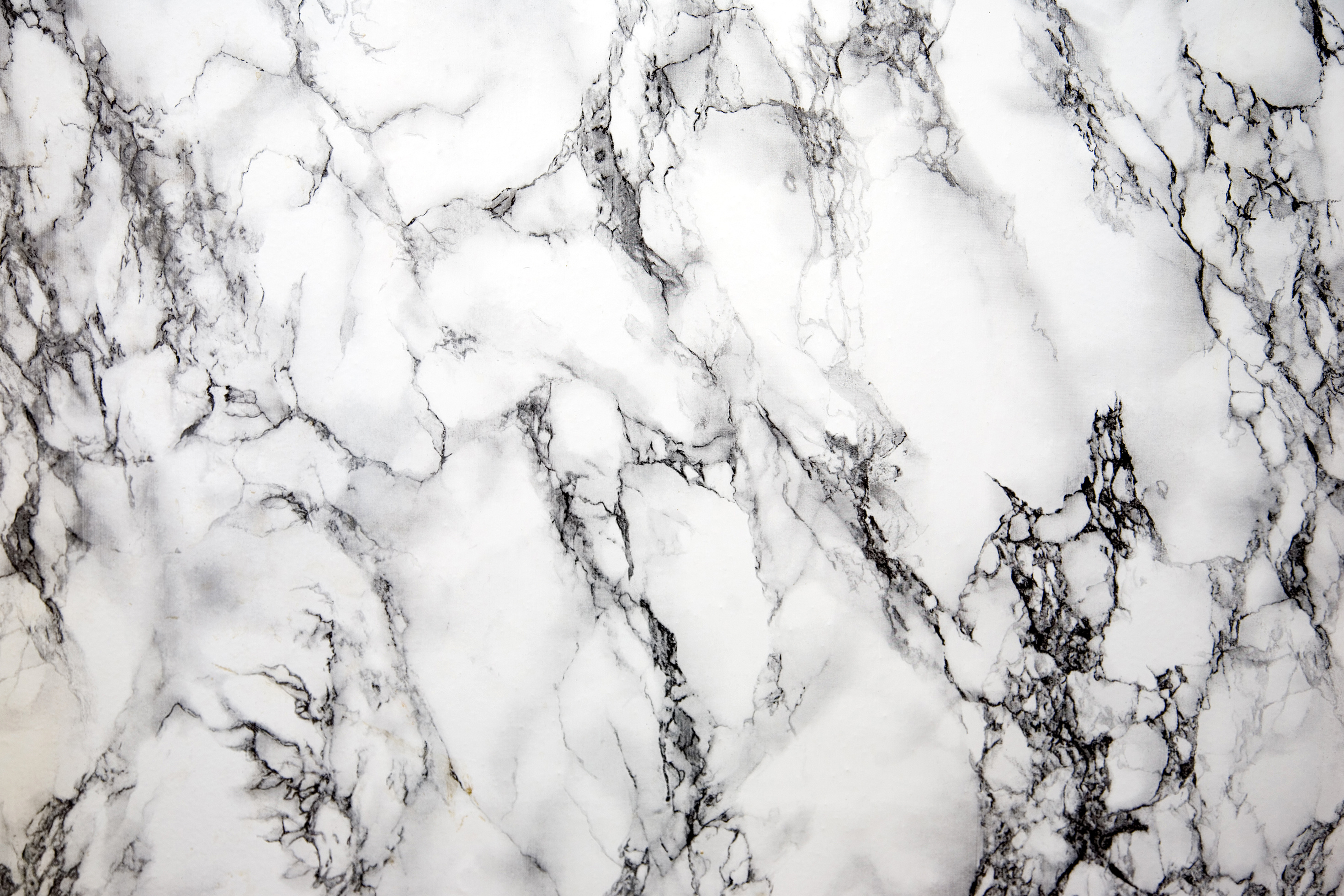 Picture of Nice Marble by Santiago Schilke