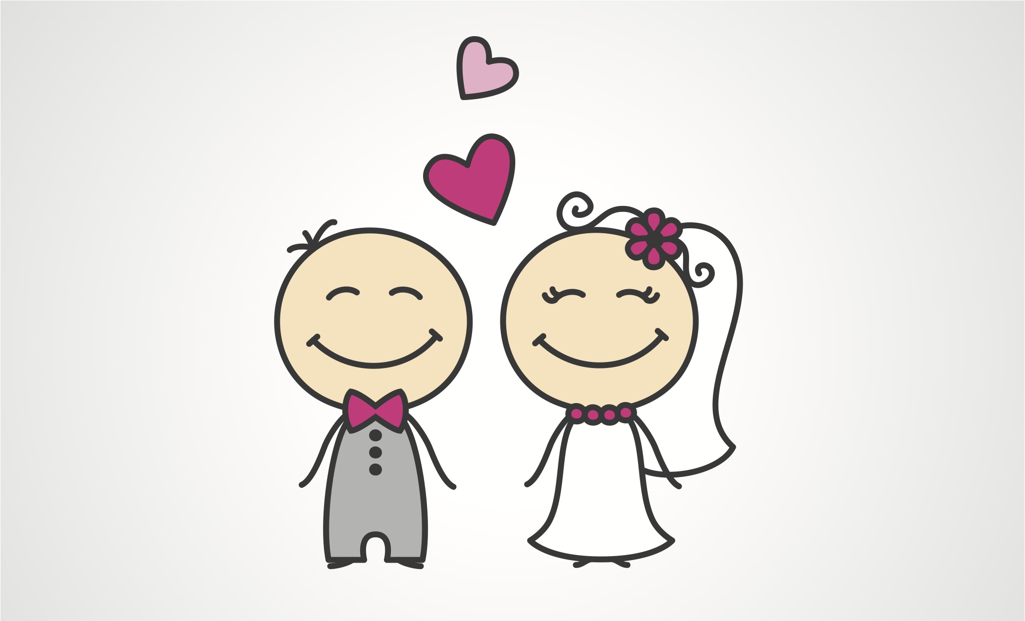 The Meaning And Symbolism Of The Word Marriage