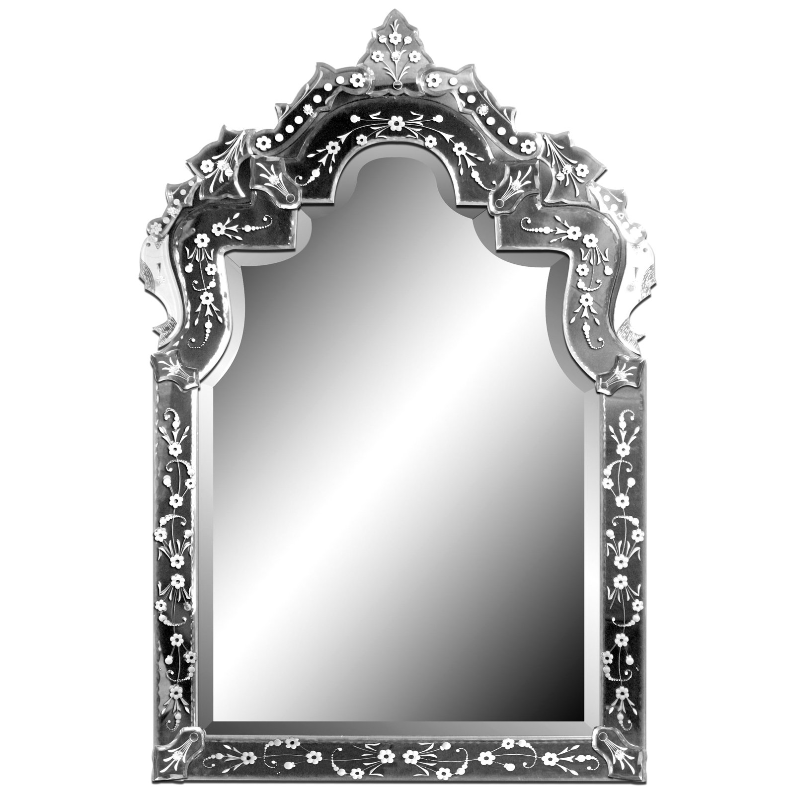 Mirror Full HD Quality Photo | Dictionary of Dreams