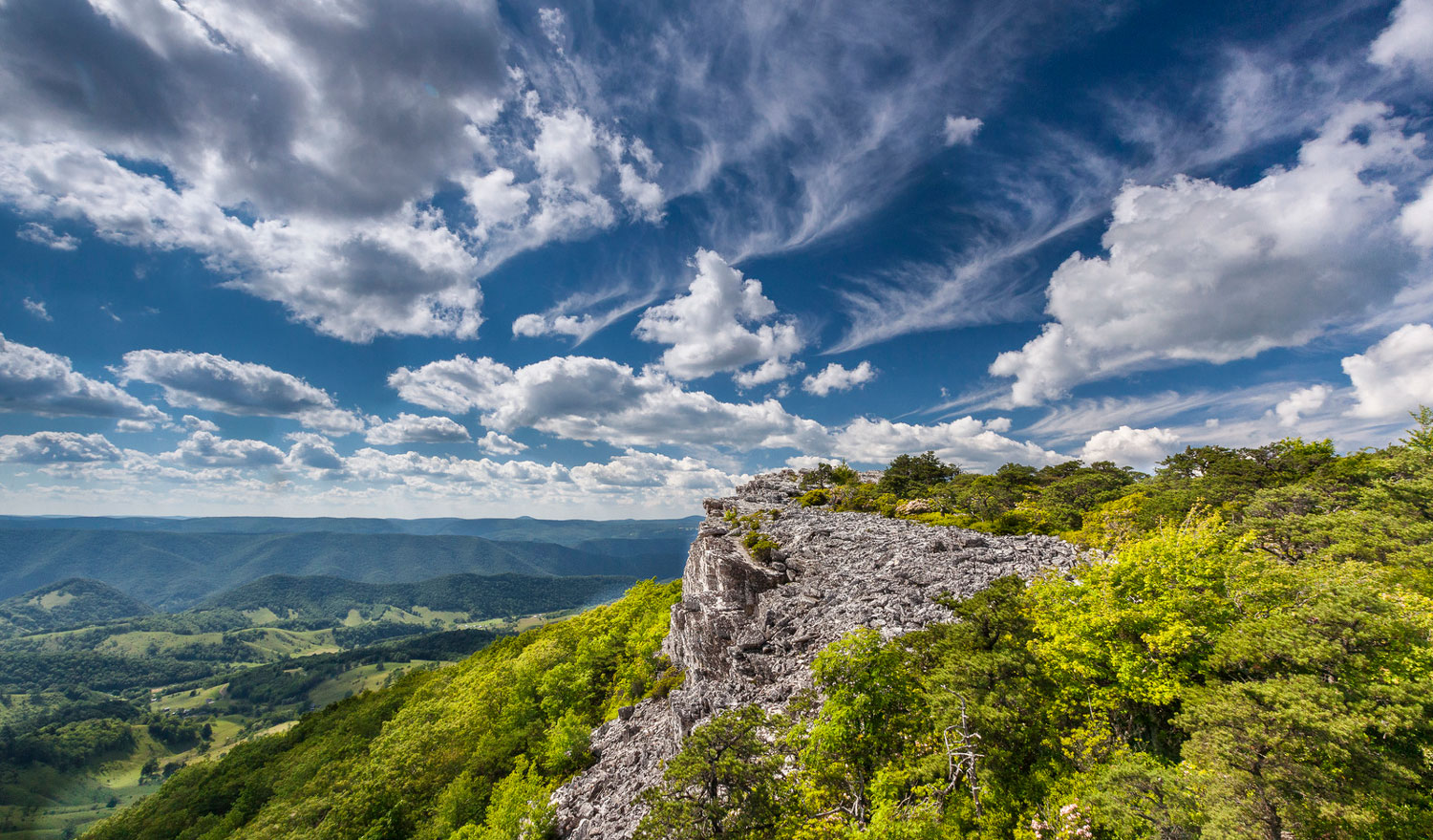 Dream Explanation of Nature: #2180326 410.55 Kb