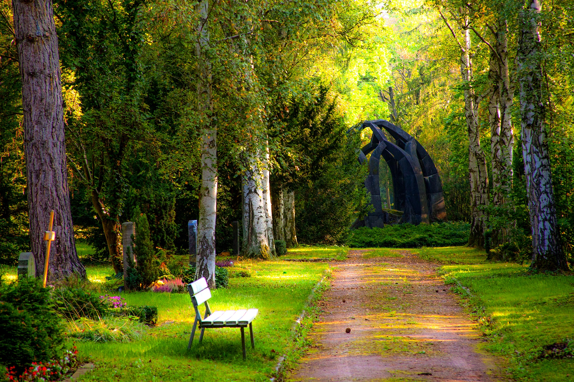 Dream Analysis: #06 Nature, 1610.11 Kb