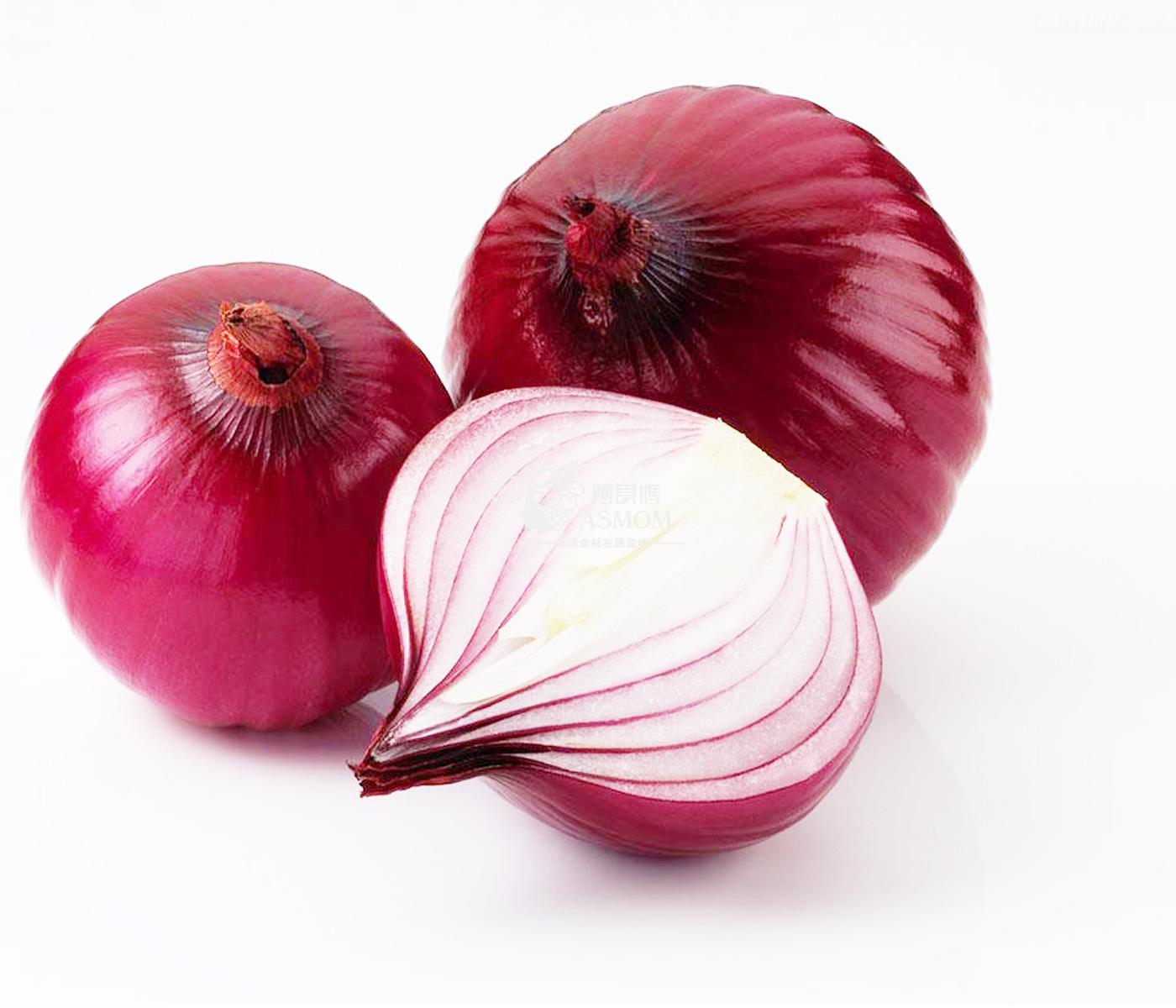 By Helen Banvelos NO.87: Onion #08