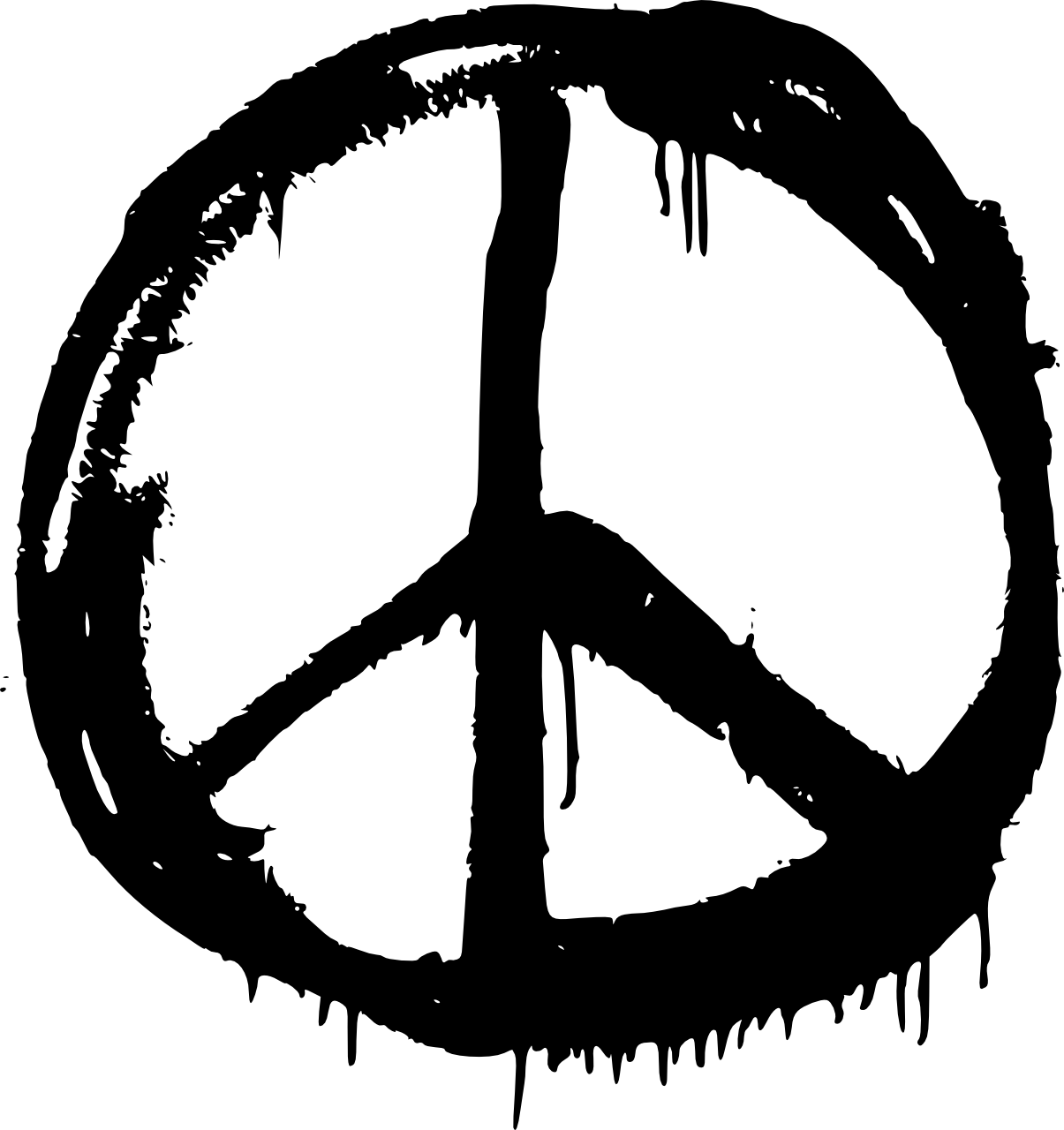 The meaning and symbolism of the word peace v75 peace high resolution wallpaper biocorpaavc
