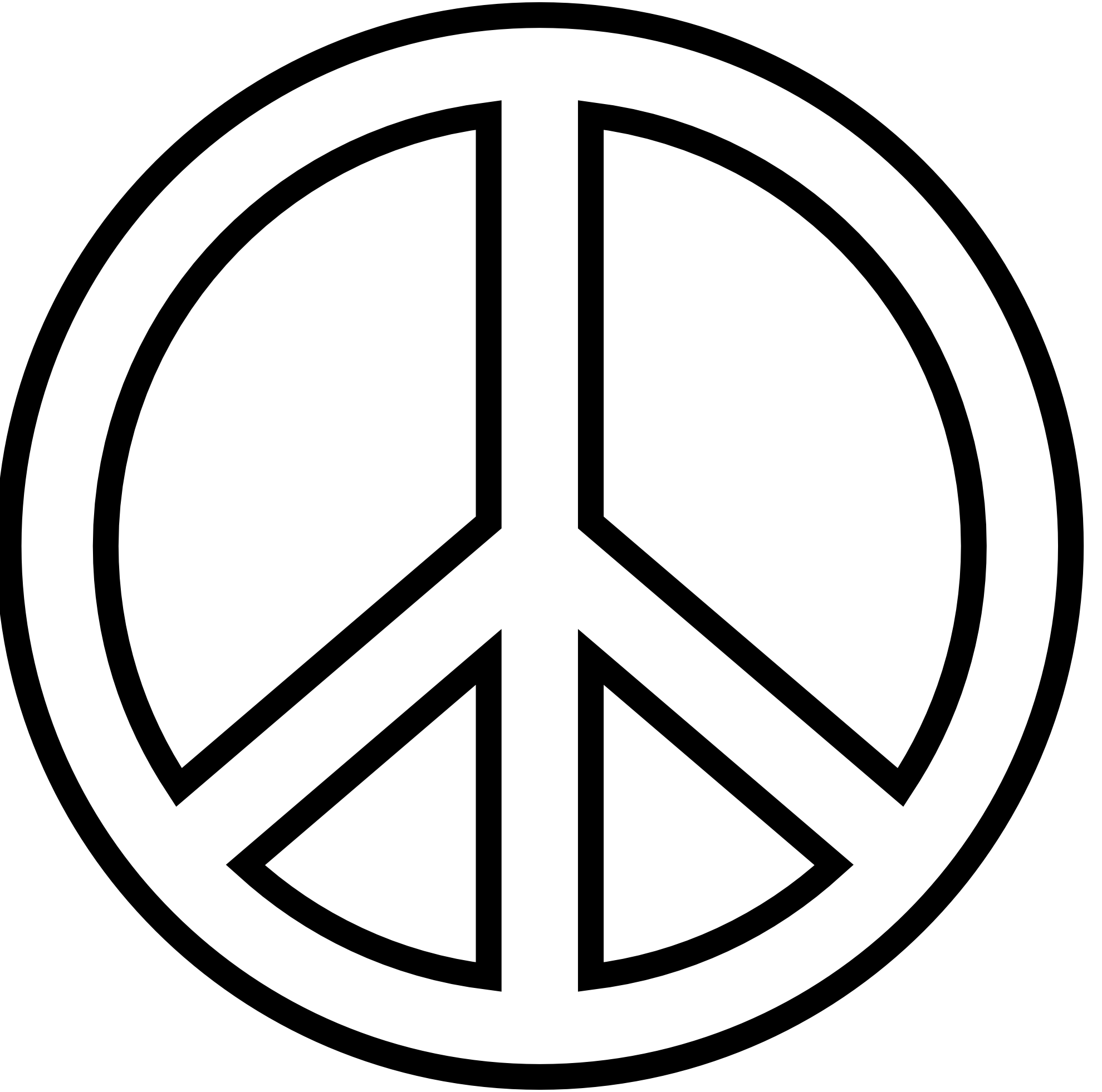 File: Peace-Full HD Quality.jpg | Antone Stackpole