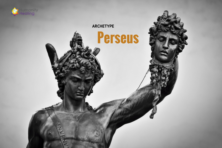 Dream Image of Perseus: #2181483 241.14 Kb