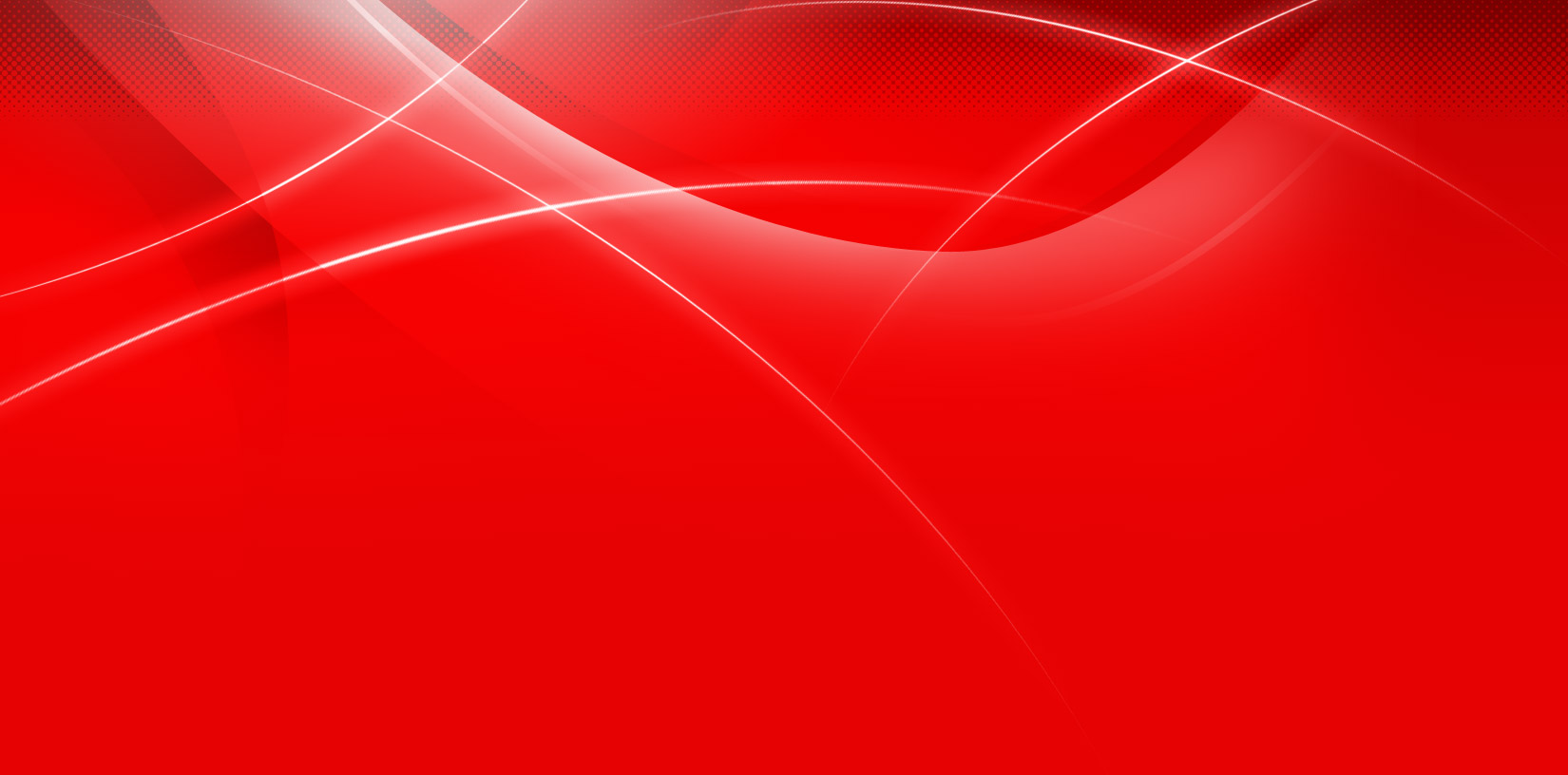 the meaning and symbolism of the word red