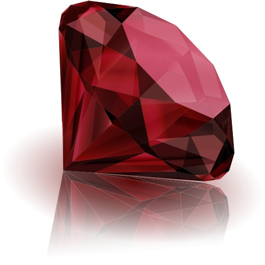 By Johnathan Merlin LN.56: Ruby #04
