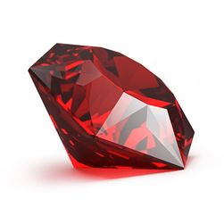 Ruby Full HD Quality Wallpaper | Dreamicus.com