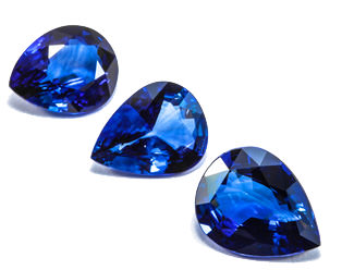 File: Sapphire-High Quality.jpg | Staci Friese