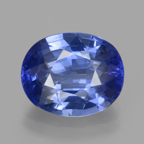Sapphire, Full HD Quality Photo, Jill Esses #2183564