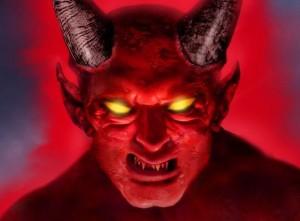 http://dreamicus.com/data/satan/satan-01.jpg