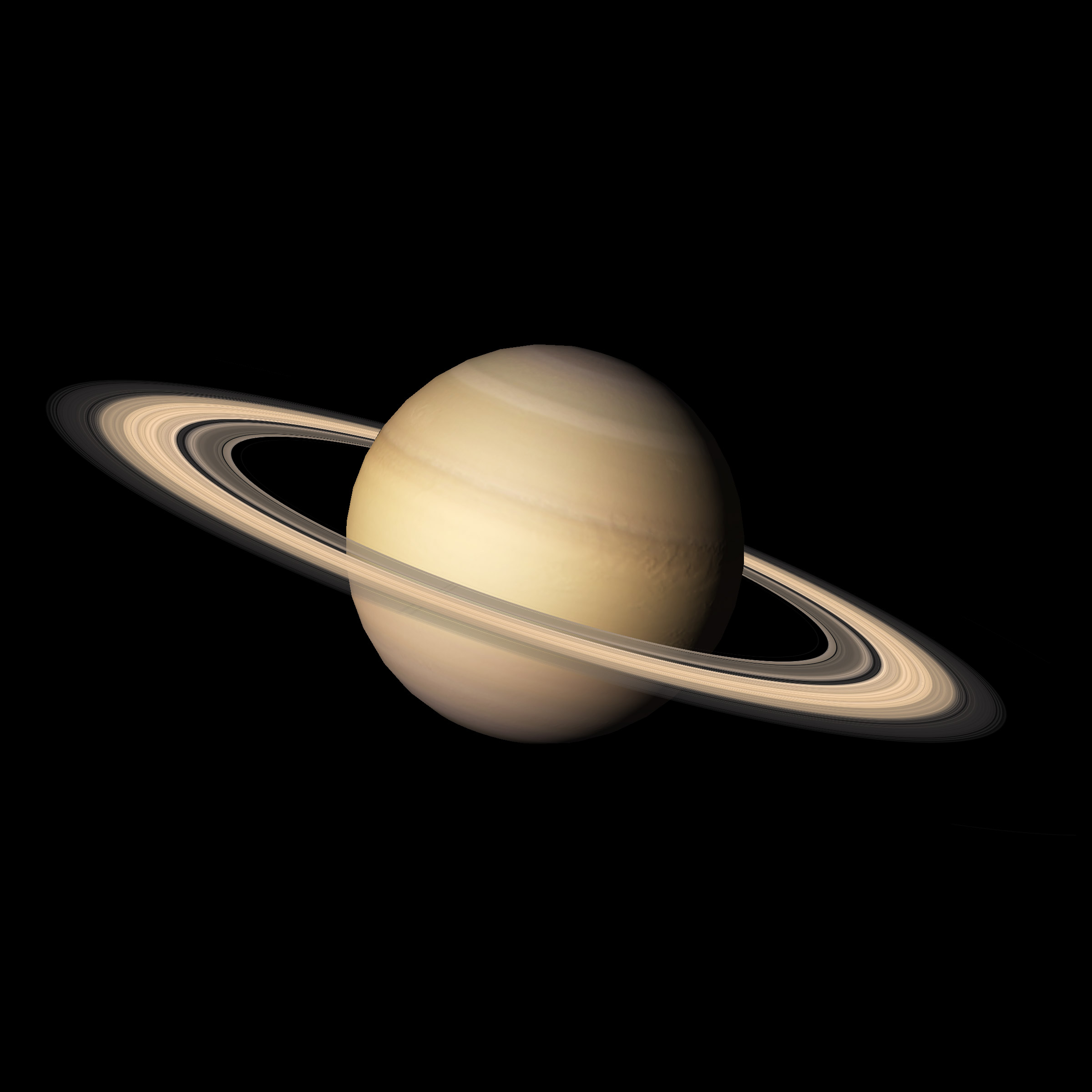 Amazing Dream Image Saturn - Dreamicus Dreamer's Dictionary