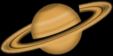 Saturn, High Quality Wallpaper, Javier Copenhaver #2173154