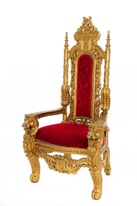 Throne Picture | PRH-2173710