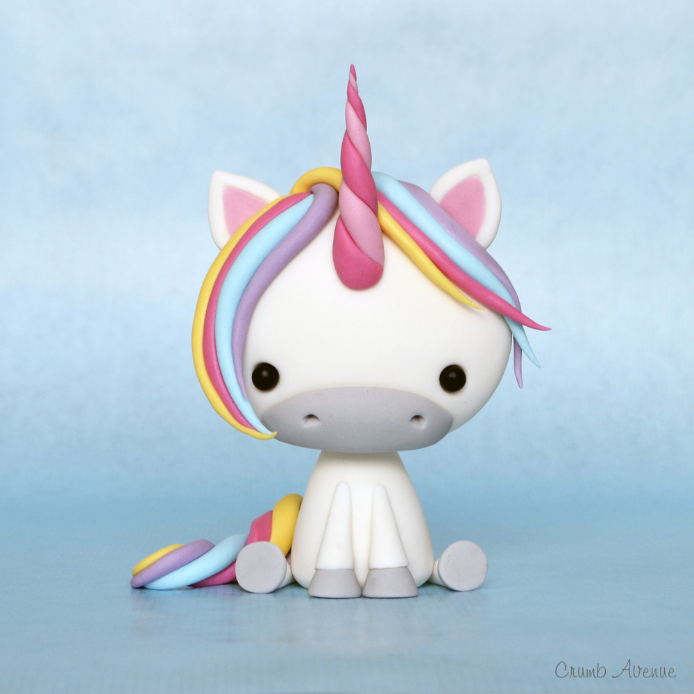 Unicorn Full HD Quality Pic | Dreamicus