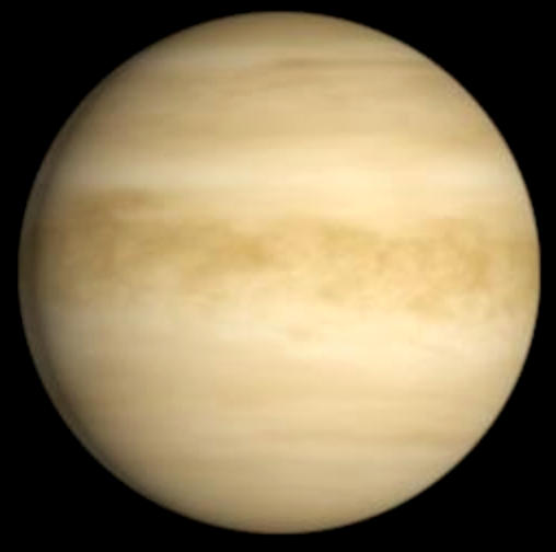 Venus Quality HD Wallpaper | Dreamicus
